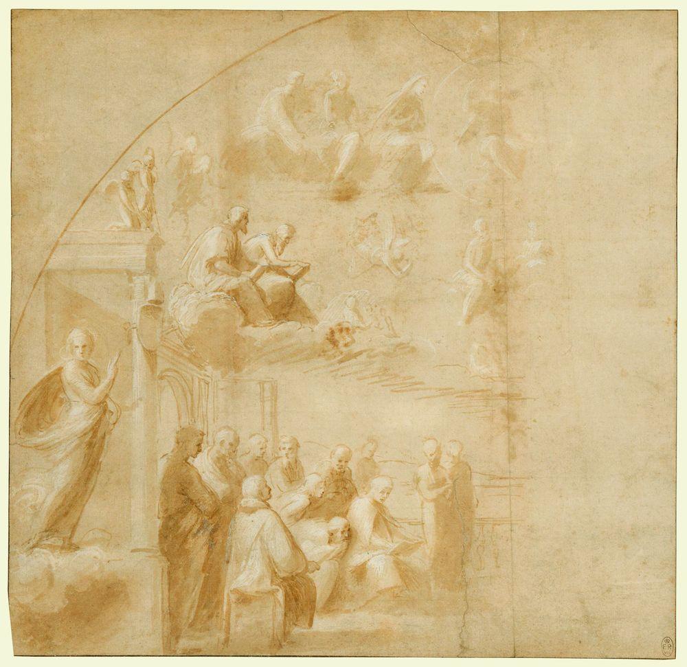 Raphael Urbino - Sketch.jpg
