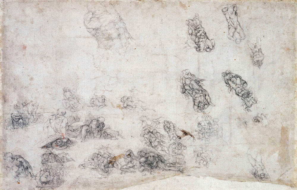 Michelangelo-Buonarroti--Drawing----the-Last-Judgement.jpg