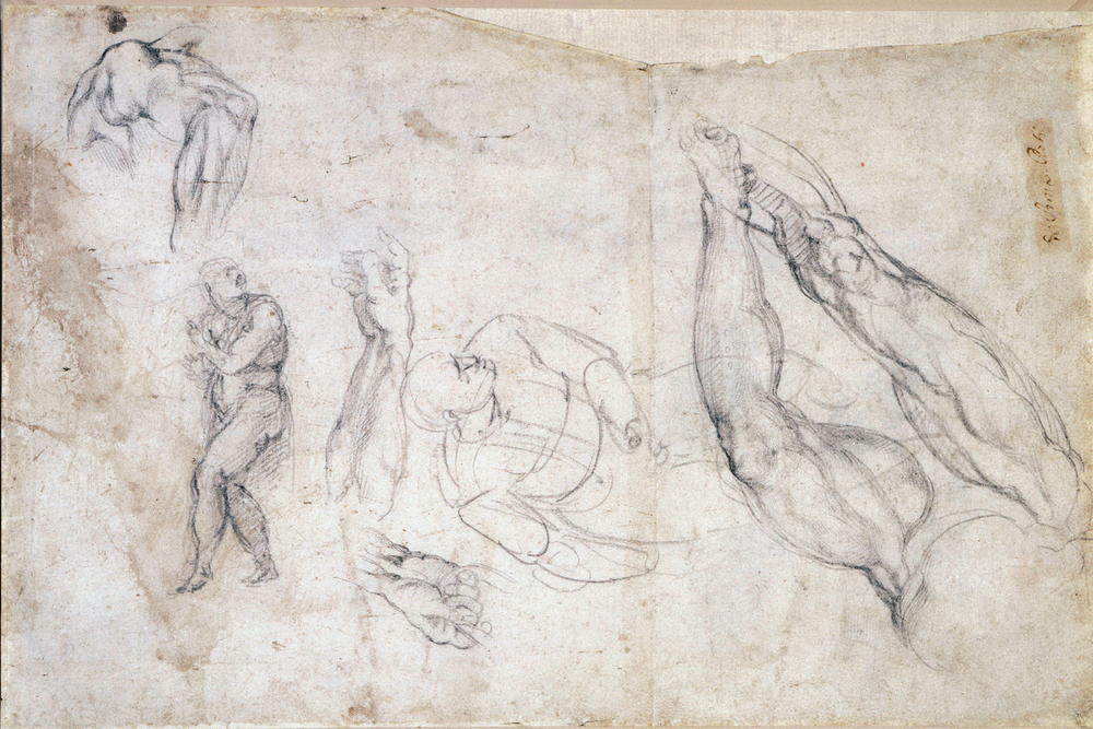 Michelangelo-Buonarroti--Drawing---Figure-Studies.jpg