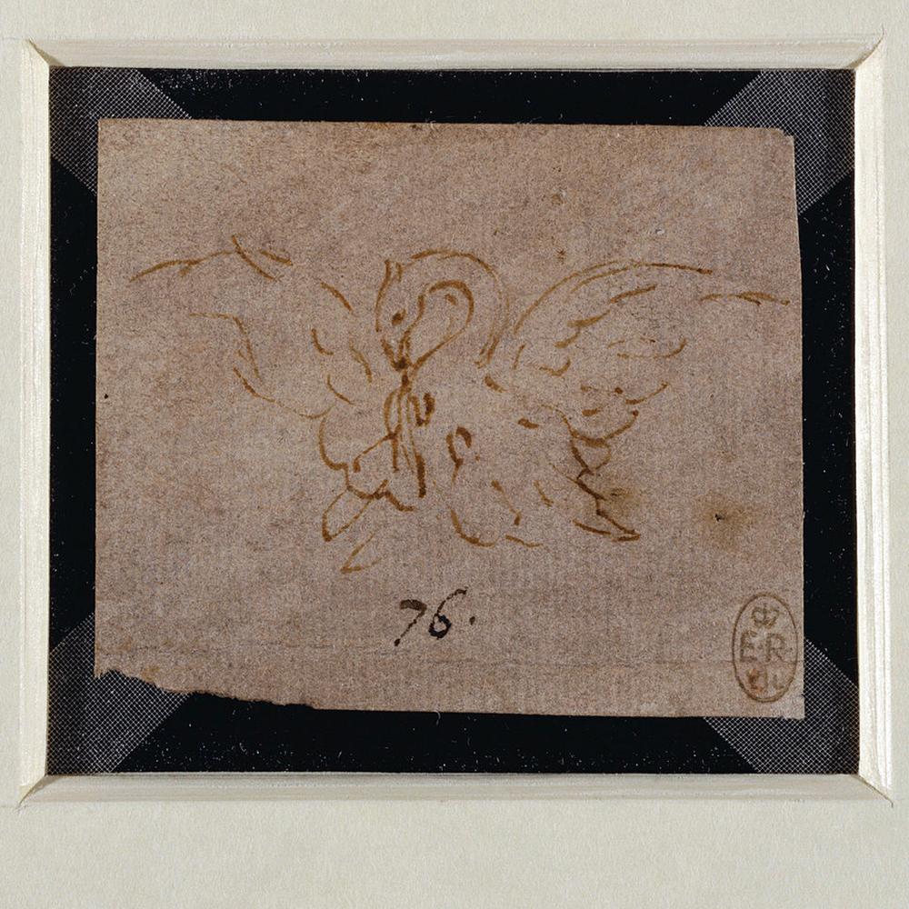 Leonardo-da-Vinci---Drawings---Swan.jpg