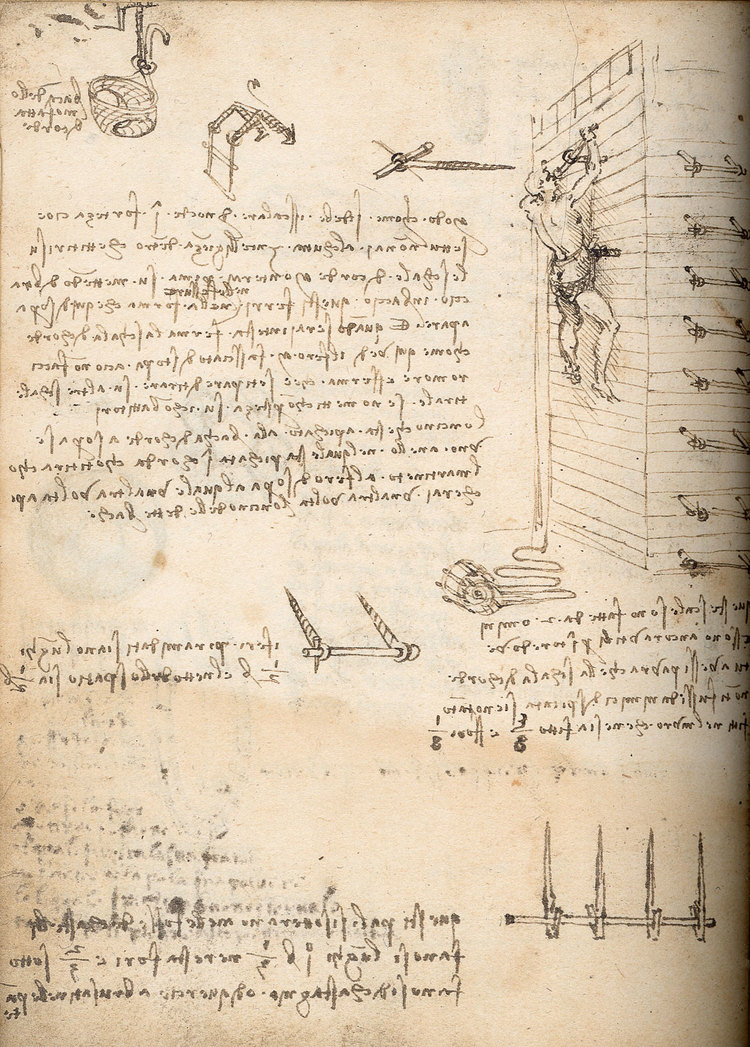davinci-works-sketches-inventions-grappling.jpg