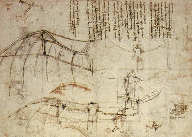 davinci-works-sketches-inventions-wirngs.jpg
