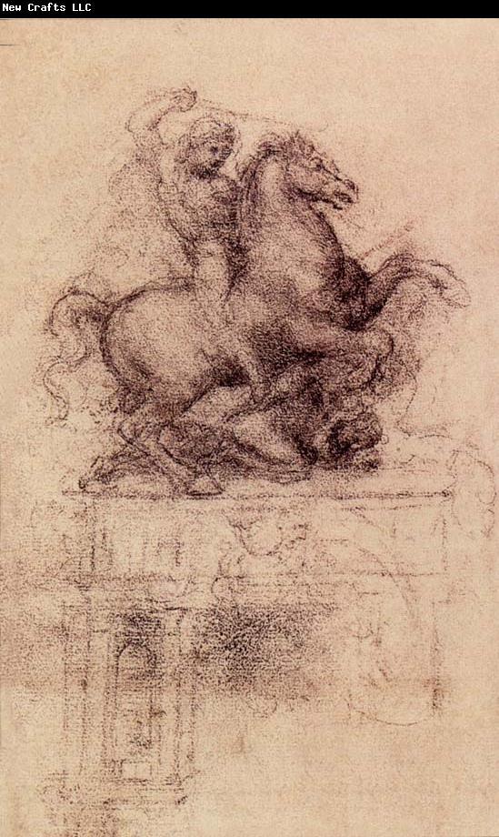 LEONARDO da Vinci-536645.jpg