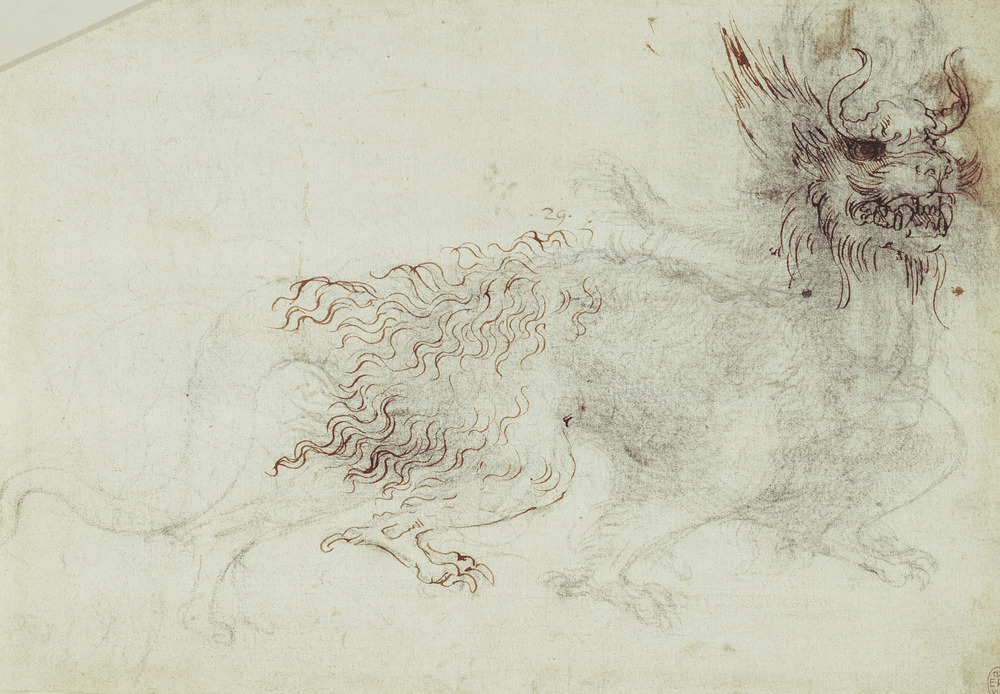 Leonardo-da-Vinci---Drawings---Animals---Dragons -.jpg