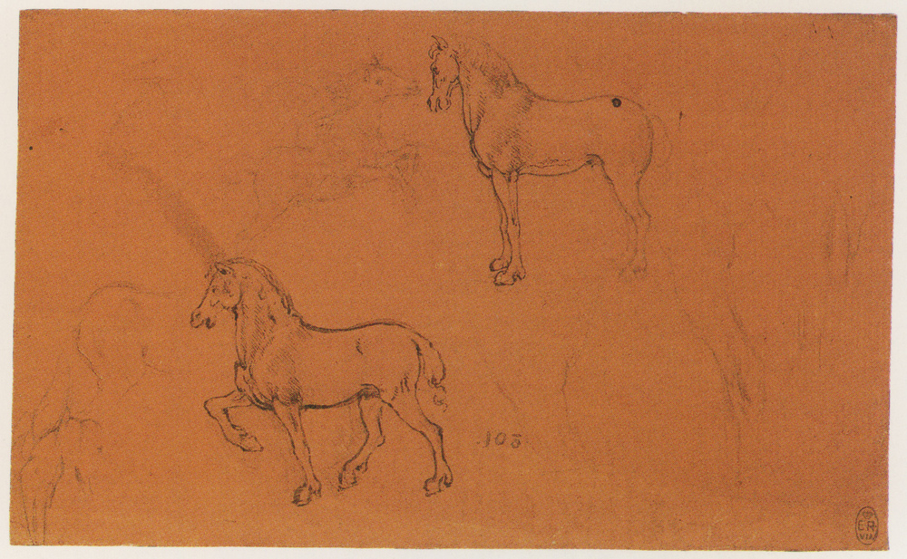 Leonardo-da-Vinci---Drawings---Animals--Horse Studies 1480 b.jpg