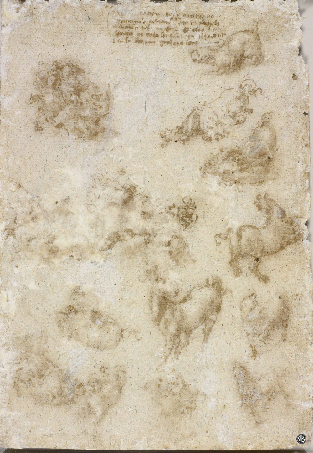 Leonardo-da-Vinci---Drawings---Animals--Verso-Horses.jpg