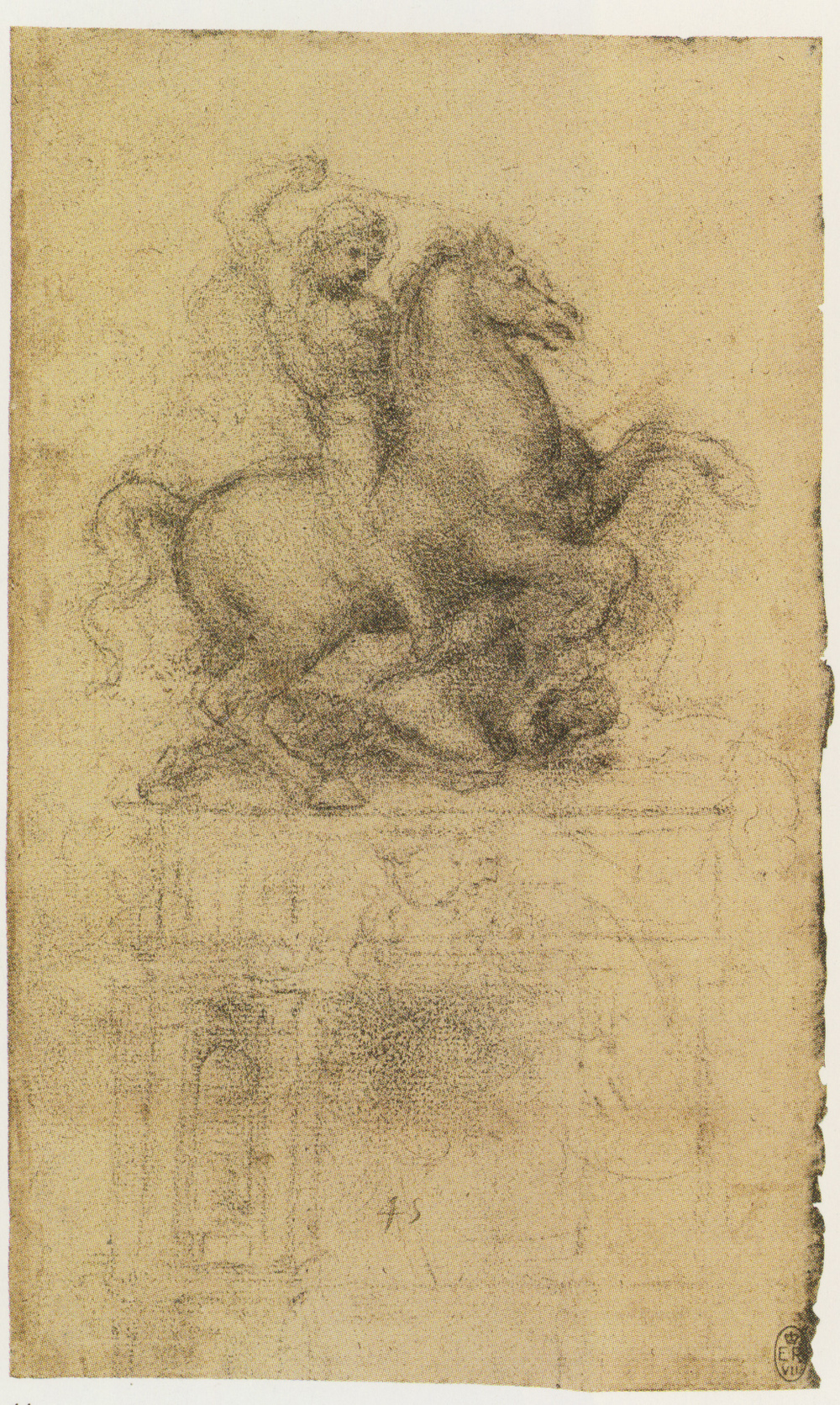 Study for the trivbulzio monument 1508.jpg
