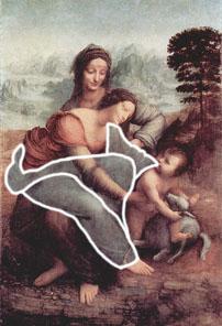 Leonardo_Freud.jpg