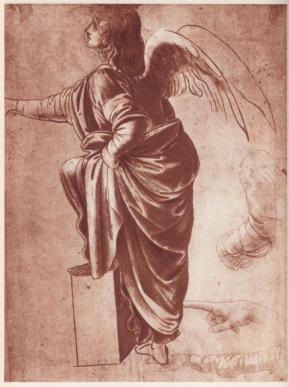 davinci-angel--romance.jpg