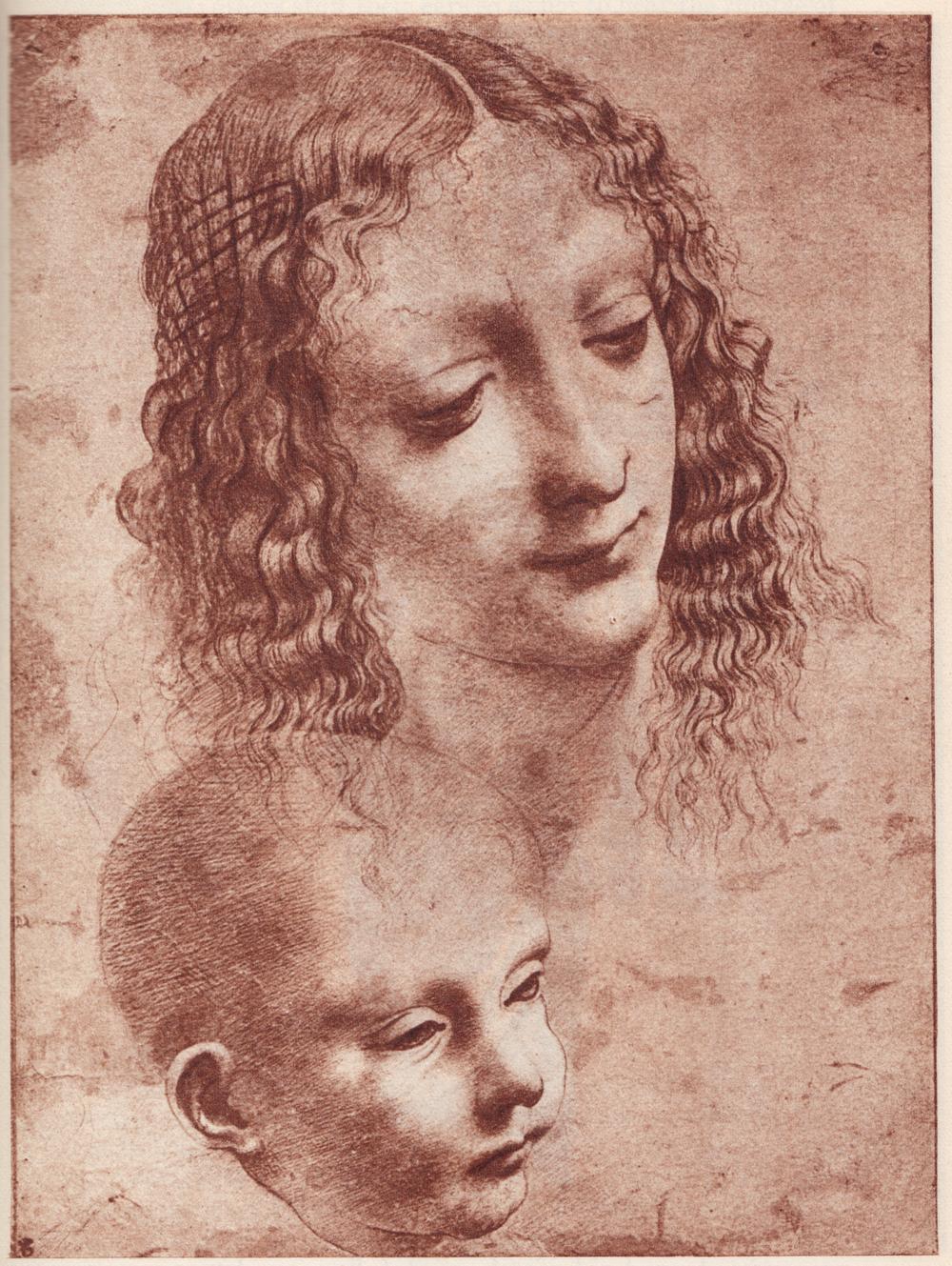 davinci-heads--romance.jpg