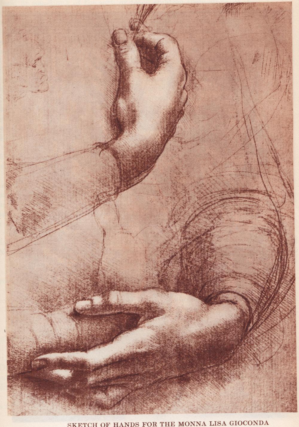 davinci-sketchhandsmona--romance.jpg