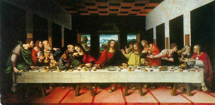 Cesare+Magni+,+Last+Supper+,+1520,+Milan,+Pinacoteca+di+Brera.jpg