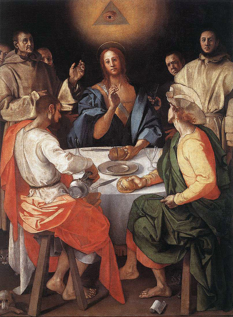 lastsupper-supper-at-emmaus--1525-jacopo-da-carucci-pontormo.jpg