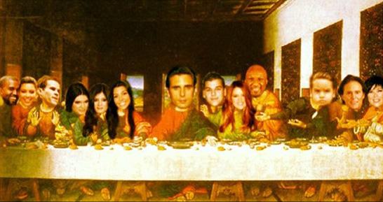 kardashian-lastsupper.jpg