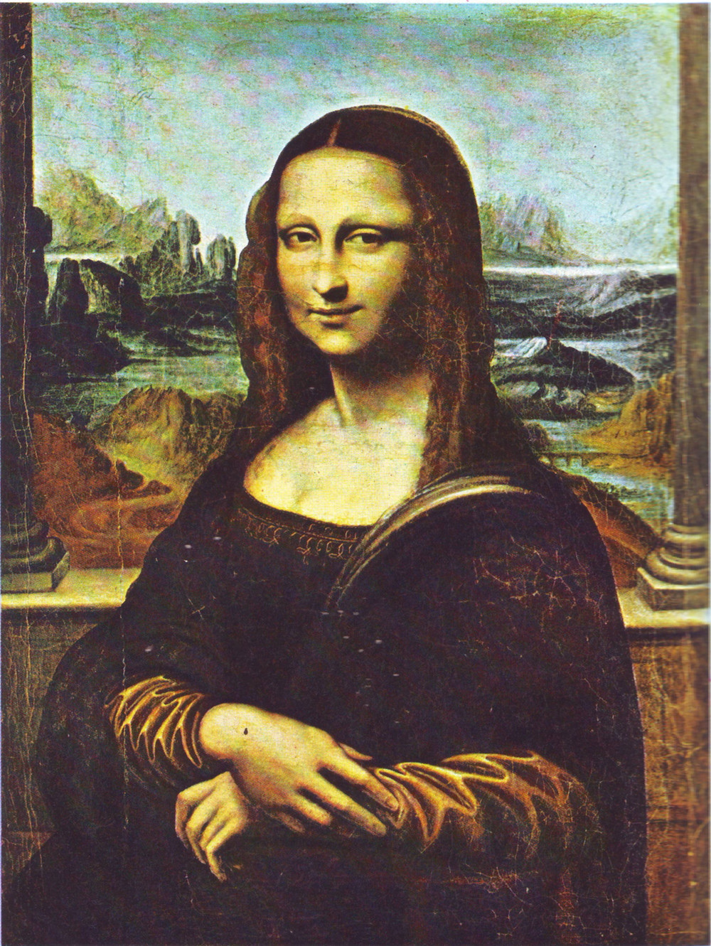 Mona_Lisa_(copy,_Walters_Art_Gallery).JPG