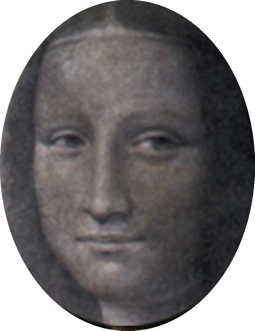 mona-drawing-face.jpg