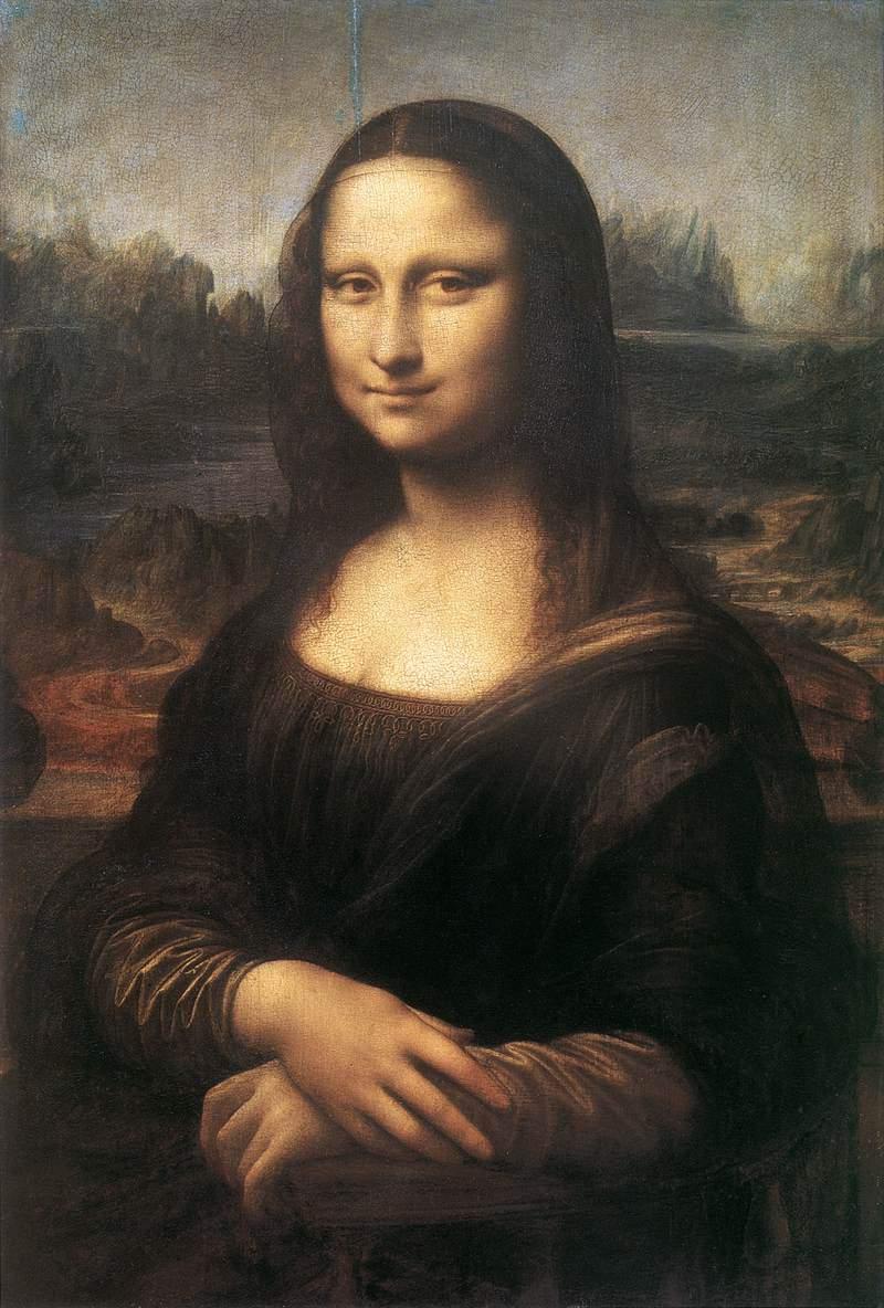Random Renaissance Images -  800p   - 1mb -   -0007.jpg