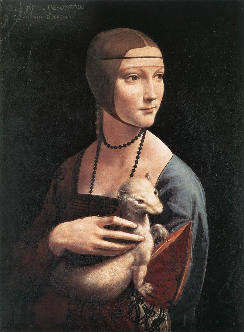 Random Renaissance Images -  804p   - 1mb -   -0004.jpg