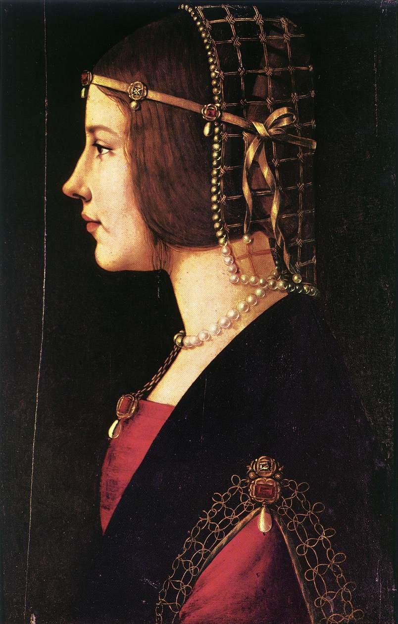 Random Renaissance Images -  804p   - 1mb -   -0050.jpg