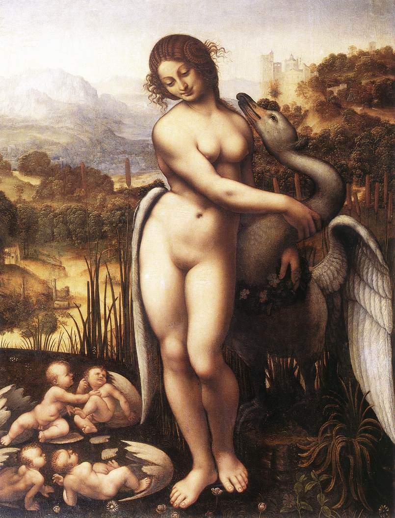 Random Renaissance Images -  805p   - 1mb -   -0077.jpg