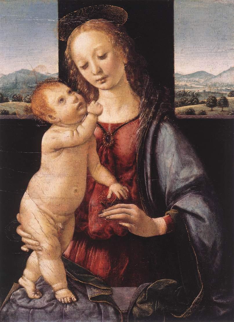 Random Renaissance Images -  807p   - 1mb -   -0621.jpg