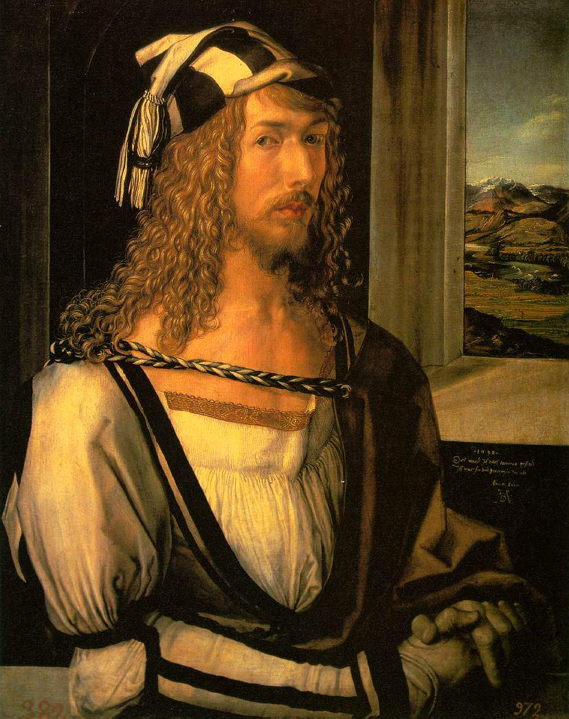 Random Renaissance Images -  828p   - 1mb -   -0343.jpg