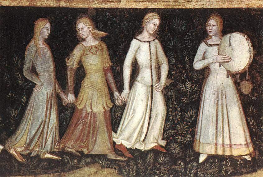 Random Renaissance Images -  846p   - 1mb -   -0346.jpg
