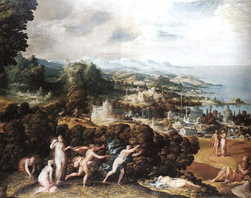 Random Renaissance Images -  858p   - 1mb -   -0079.jpg