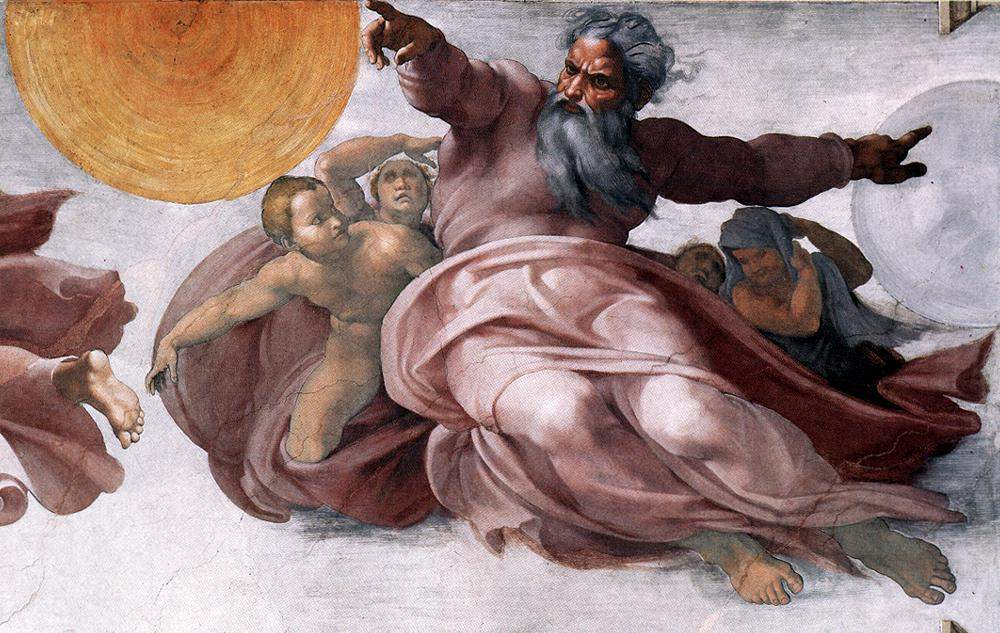 Random Renaissance Images -  1000p   - 1mb -   -0359.jpg