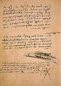 davinci-codex-flightofbirds-14-artificial wing.jpg
