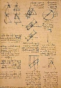 davinci-codex-flightofbirds-01-balanced bodies.jpg
