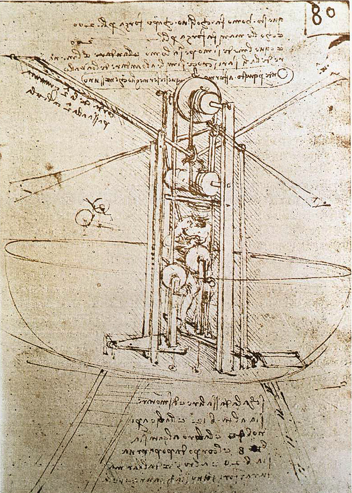davinci-works-inventions-flight-machine.jpg