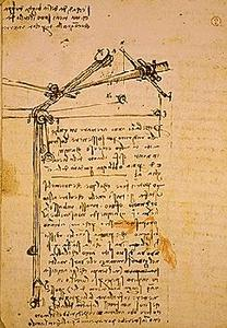 davinci-codex-flightofbirds-08-articulation.jpg
