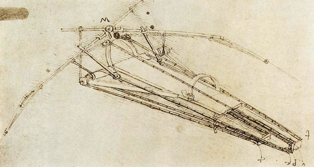 davinci-works-sketches-inventions-flight.jpg
