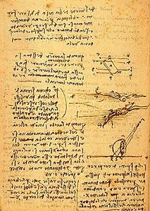 davinci-codex-msf-06-flightofbirds.jpg