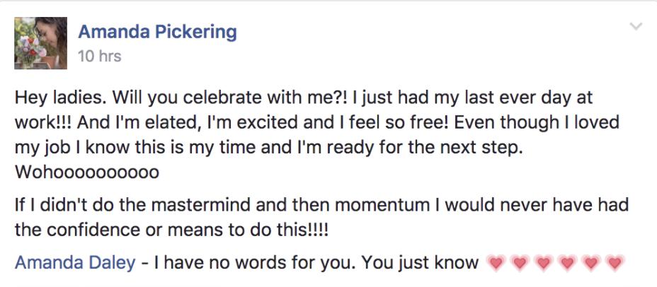 Amanda_Pickering_testimonial