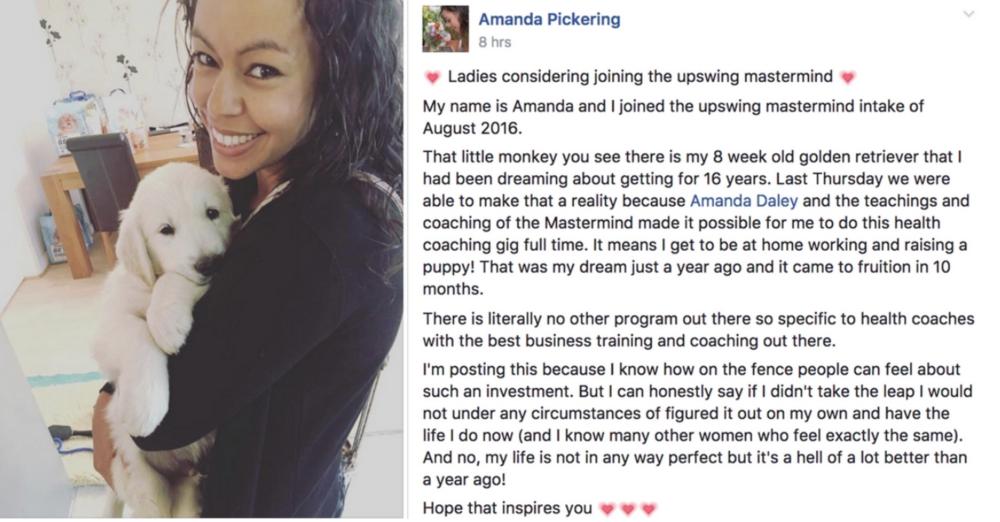Amanda_pickering_testimonial_2