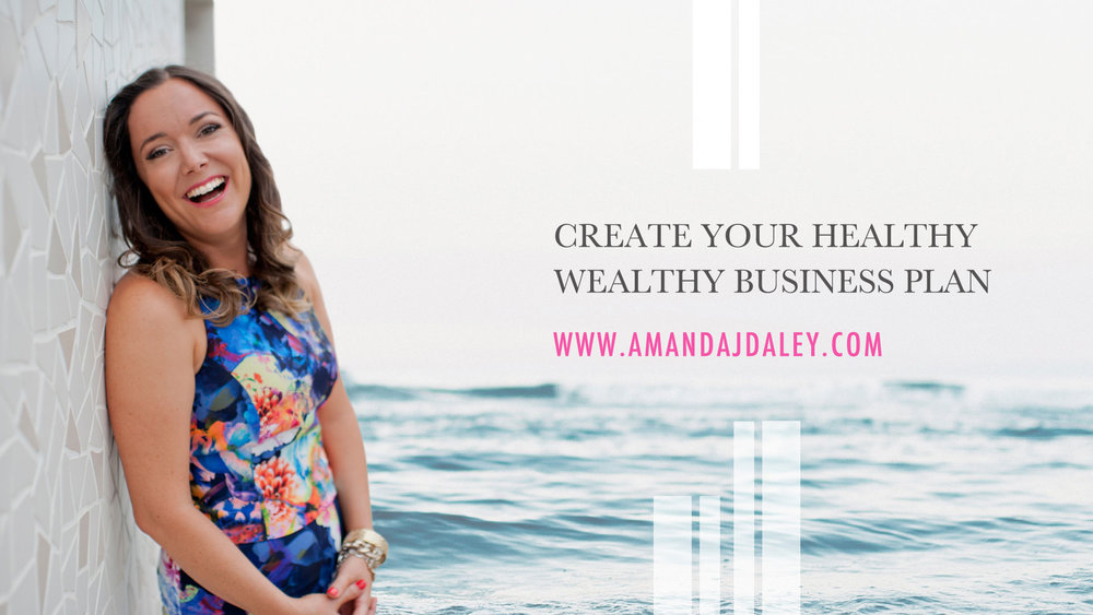create_your_healthy_wealthy_business_plan_blog.jpg
