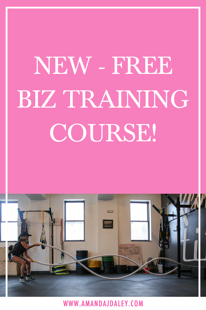 new-free-biz-training-course.png