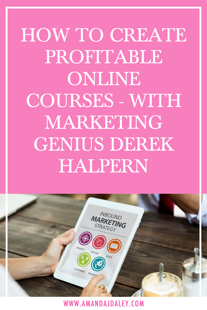 how-to-create-profitable-online-courses-with-derek-halpern.png