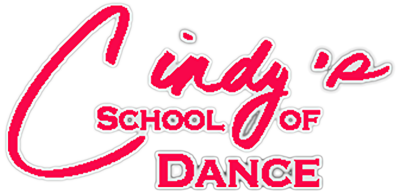 Cindy's School of Dance