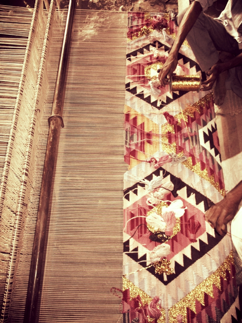 Kilim Weaving 03.JPG