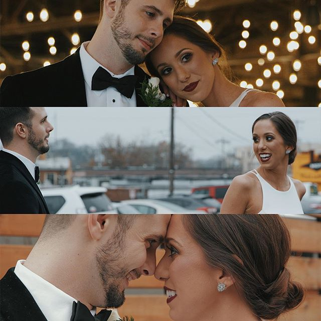 Some framez from my sister's wedding that I had the privilege to direct/edit 😍😍 huge shout out to my team @edy_recendez_dp & @ross.bustin for absolutely crushing it behind the camera!! Link in bio or on my website!