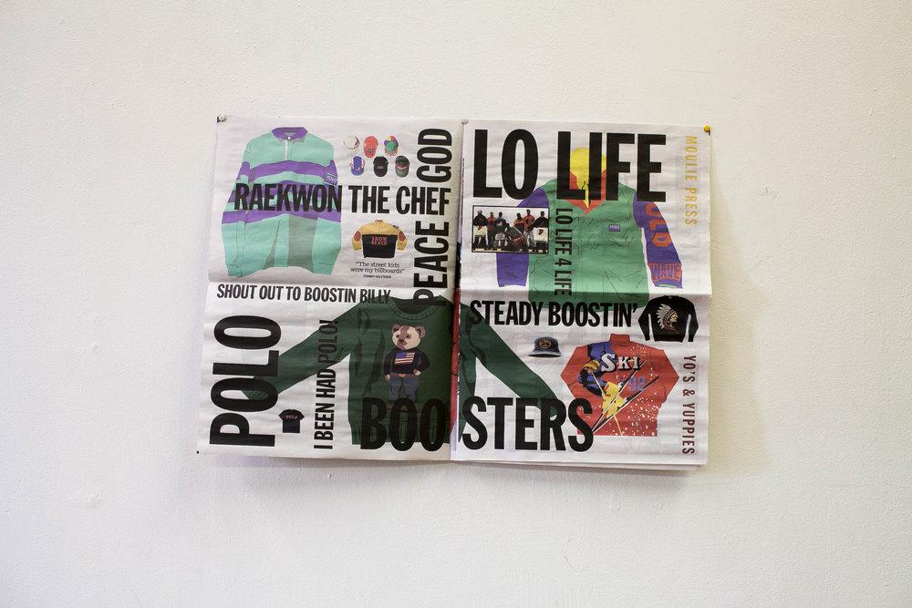 Moulie Press 001 --- pg4.jpg
