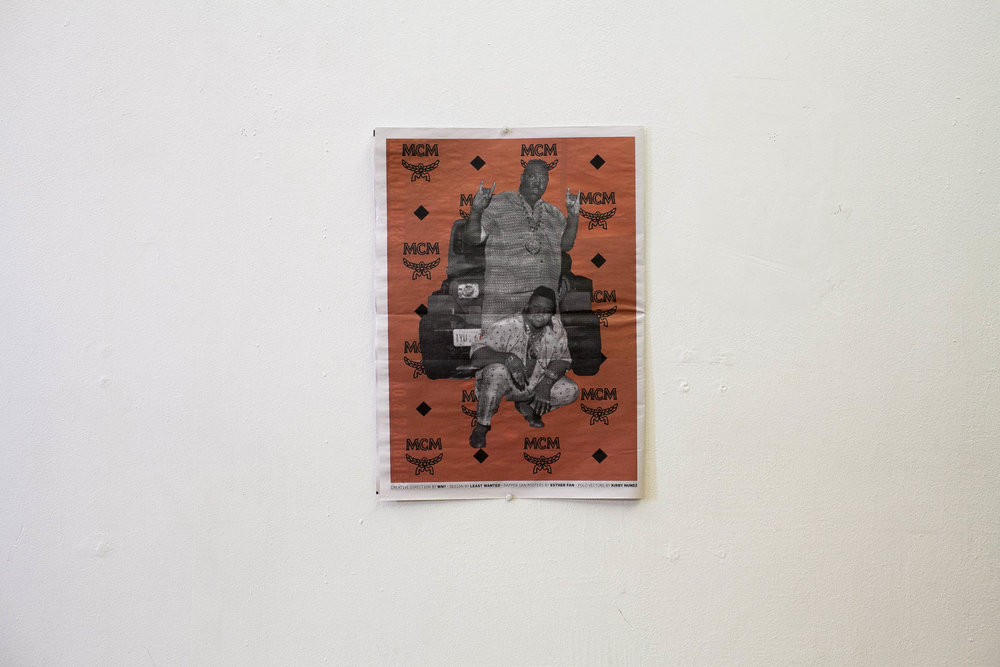 Moulie Press 001 --- pg9.jpg