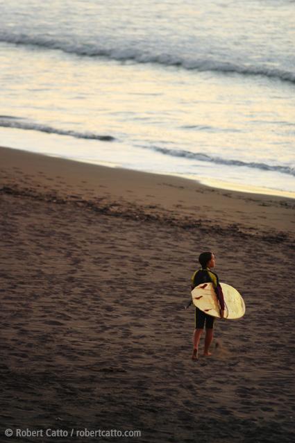 Taranaki Surf, 2003