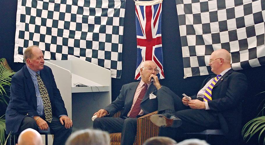 Christchurch, 2002