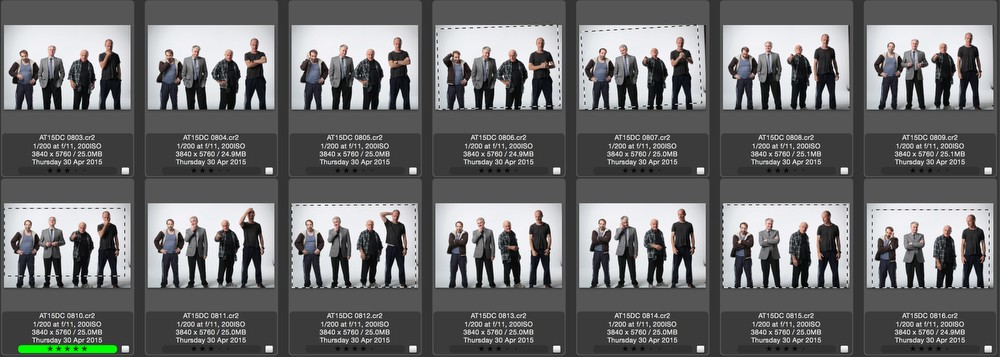 Photo Mechanic Thumbnails.jpg