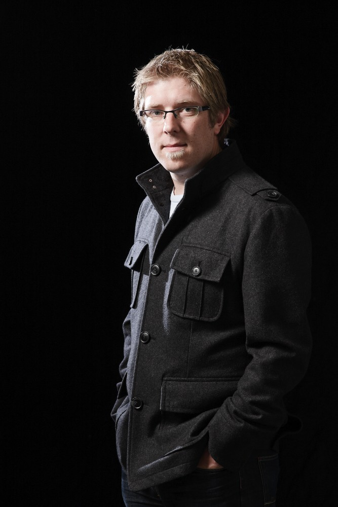 David Bremner, Trombonist