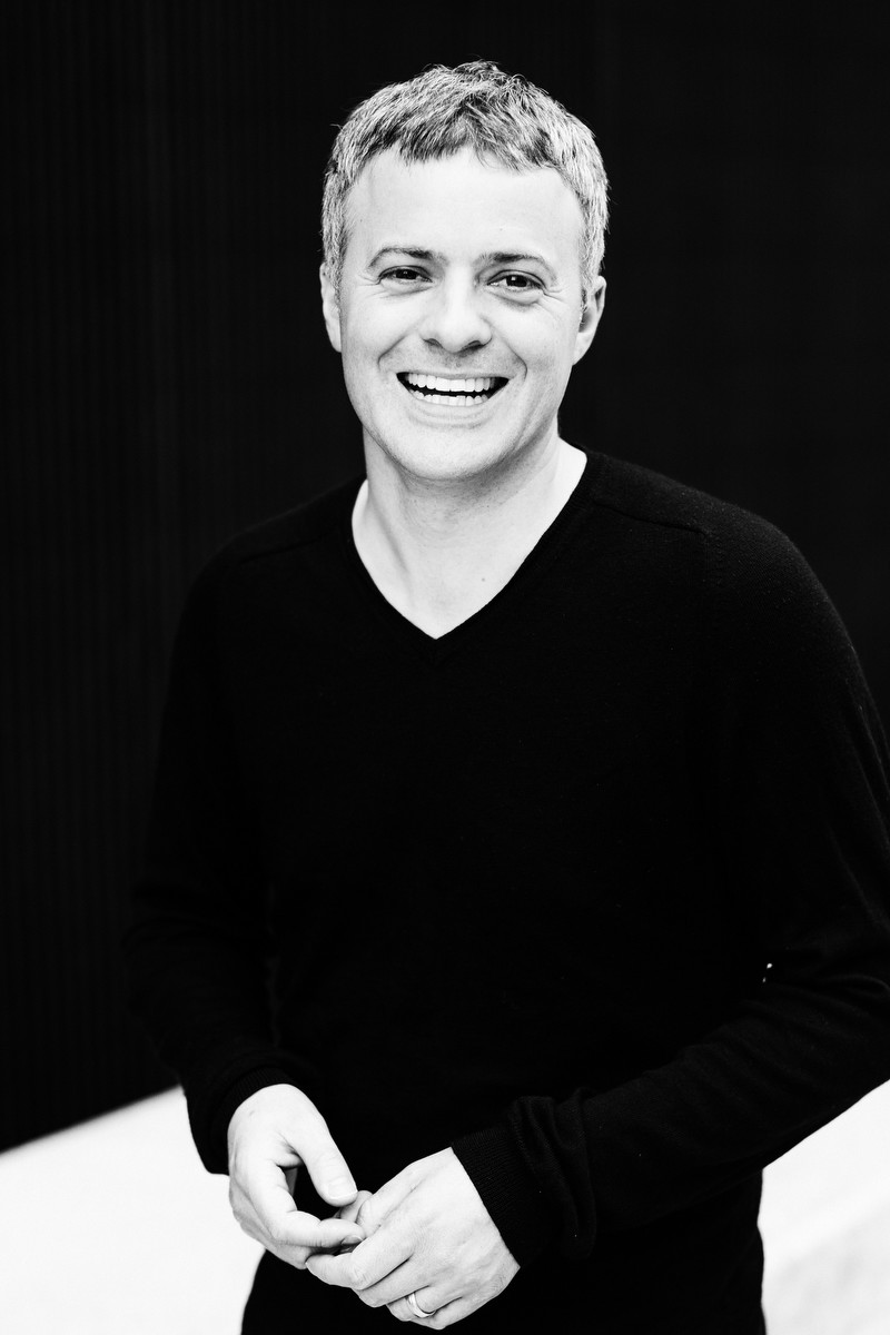 Stephen Gallagher, Composer and Sound Editor